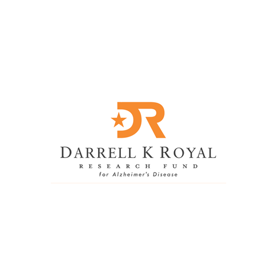 Darrel K Royal Research Fund