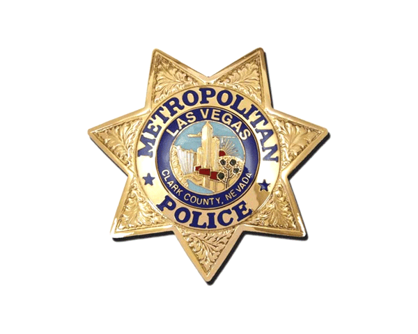 Las Vegas Police Department