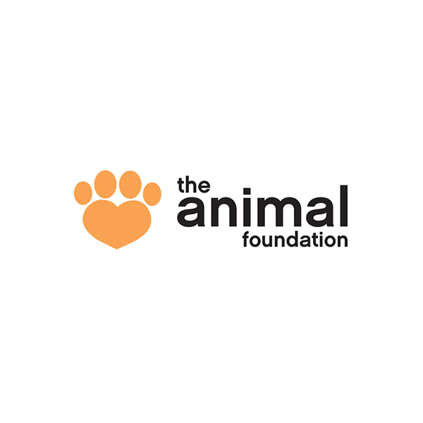 Animal Foundation