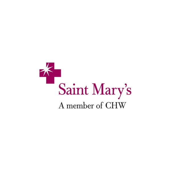 Saint Mary's Foundation