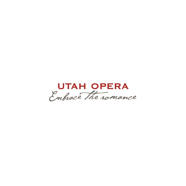 Utah Opera